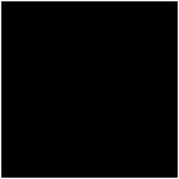 喷码机方案定制